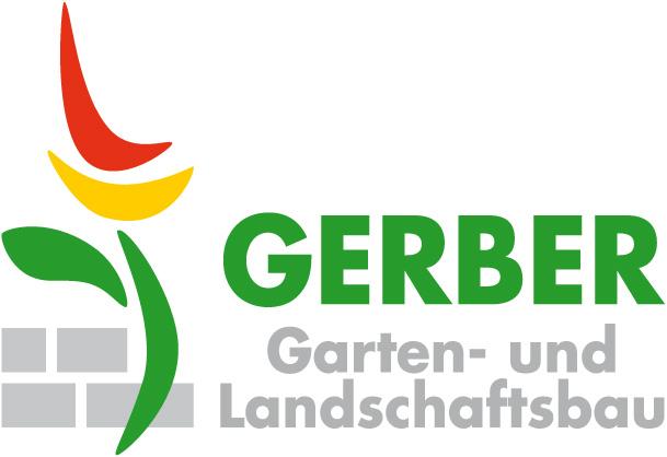 Gerber Garten Und Landschaftsbau In Kirchheim Teck Raum Kirchheim